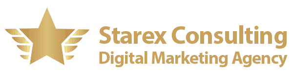 Starex Consulting